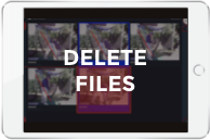 Delete-Files-Thumb.png