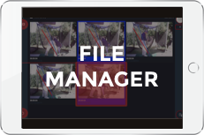 File-Manager-Thumb.png