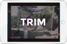 Trim-Thumb.png
